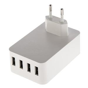 ORICO S4U Charger Adapter